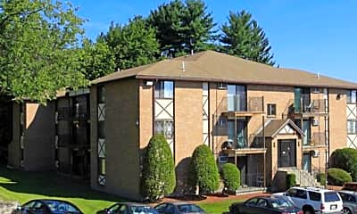 Building, 47 Princeton St, 1
