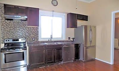 Kitchen, 430 S Main Ave, 1