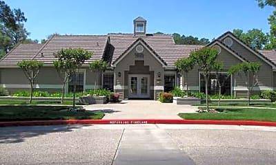 Oaks at Stock Ranch, 1