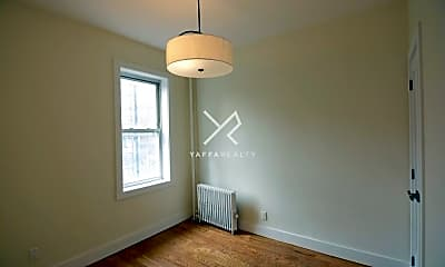 Dining Room, 2584 Bedford Ave, 0