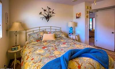 Bedroom, 16669 E Hawk Dr, 2