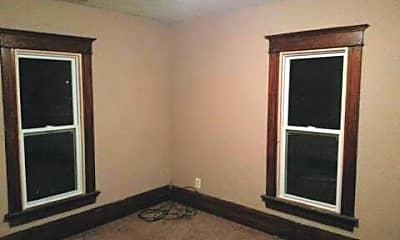 Bedroom, 441 Cottage St, 2