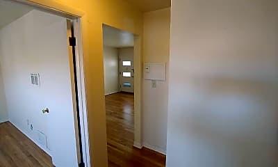 Bathroom, 3722 N 76th St, 2