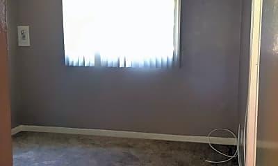 Living Room, 1496 Walnut Ave, 2