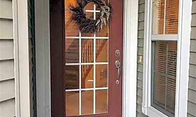 Patio / Deck, 31997 Magnolia Ln, 1