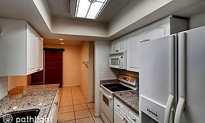 Kitchen, 8466 NW 24th Ct, 1