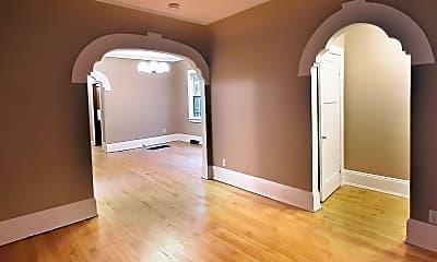 Bedroom, 1027 E Kewaunee St, 1