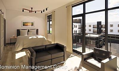 Bedroom, 2004 City Vista Way, 0