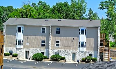 Building, 401 Grandview Rd, 1