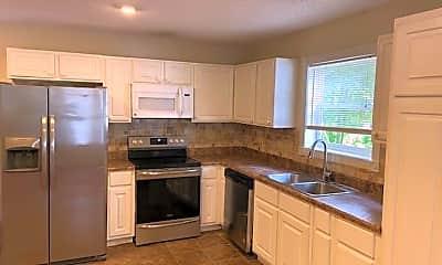 Kitchen, 2317 University Ave, 1