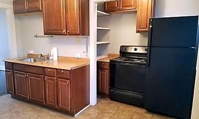 Kitchen, 642 Ocean Ave, 0