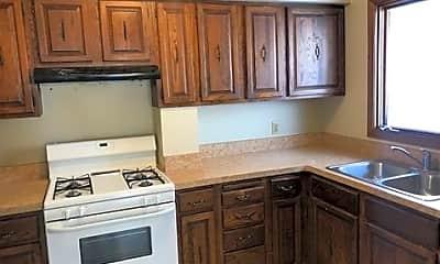 Kitchen, 10641 Kumquat St NW, 0