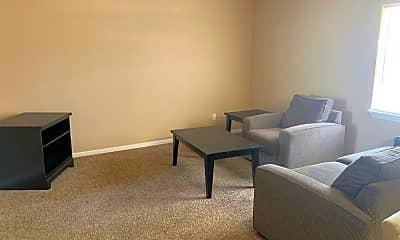 Living Room, 20910 Humanity Ln, 1