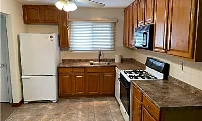 Kitchen, 151-43 81st St, 0