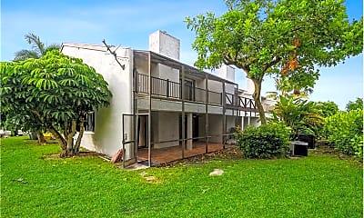 Building, 6696 Canary Palm Cir, 2