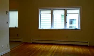 Living Room, 69 Winchester St, 0