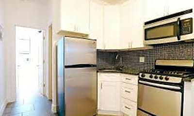 Kitchen, 290 Harman St, 0