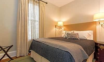 Bedroom, 2216 W Palmer St, 1