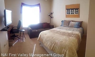 Bedroom, 3650 Morningstar Dr, 1