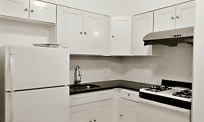 Kitchen, 67-42 Selfridge St, 0