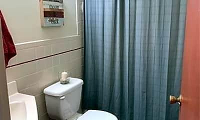 Bathroom, 230 1st St, 1
