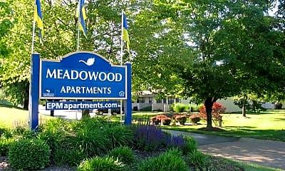 Meadowood, 0