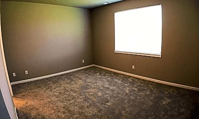 Bedroom, 8504 N Summerhill Ln, 2