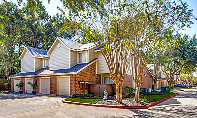 Tranquility Grove Townhomes, 0