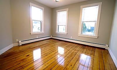 Living Room, 25 Elmer St, 0