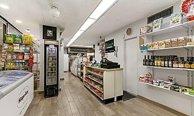PAVILLION DELI Foodshop 1.jpg, 510 E. 77th St., 2