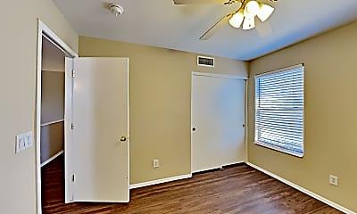 Bedroom, 16655 W Melvin Street, 2