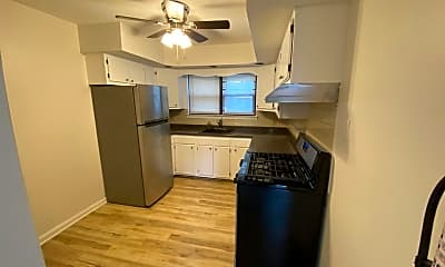 Kitchen, 188 Terhune Ave C, 0