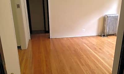 Living Room, 4031 W Melrose St, 0