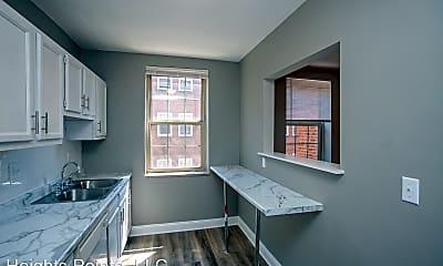 Bedroom, 2550 Kemper Rd, 2