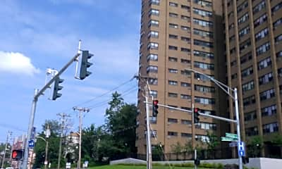 Dorado Apartments, 2