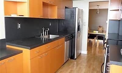 Kitchen, 18021 Biscayne Blvd, 0