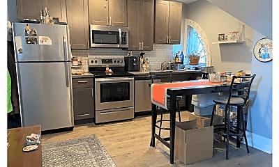 Kitchen, 175 Roberts Ave, 0