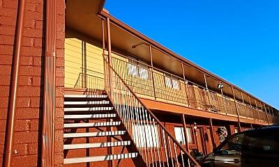Nantucket Island Apartments, 0