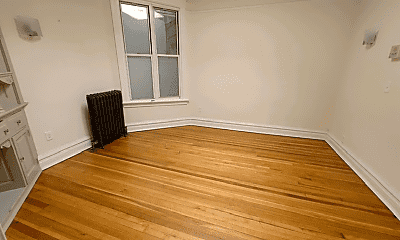 Bedroom, 318 Lake St, 1