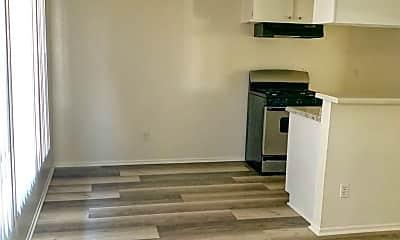 Kitchen, 937 E Ave R, 1