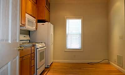 Kitchen, 4210 Nicollet Ave, 1
