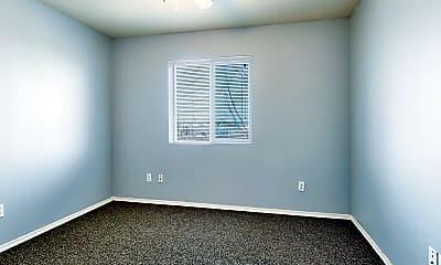 Bedroom, 7230 NE 18th Ave, 2