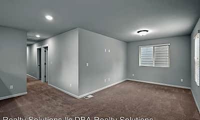 Living Room, 9359 SW Treble Ln, 2