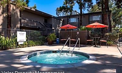 Pool, 5476 Kiowa Dr, 1