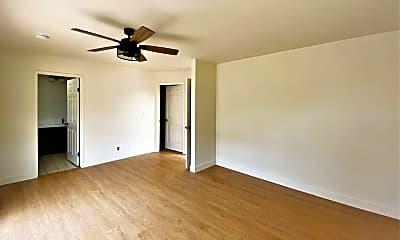 Living Room, 211 Neptune Ave, 2