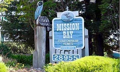 Mission Bay Condos, 0