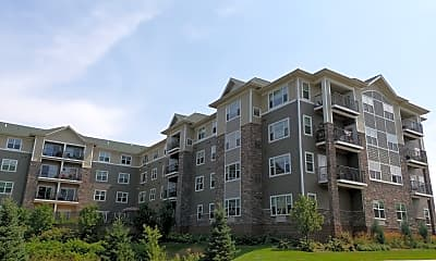 CHERRYWOOD POINTE OF FOREST LAKE, 2