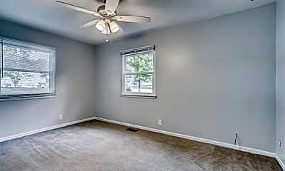 Bedroom, 4 Joyce Ln, 1