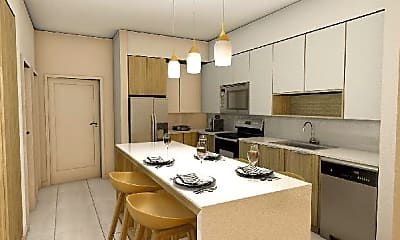 Kitchen, 4970 SW 124th Ave, 0