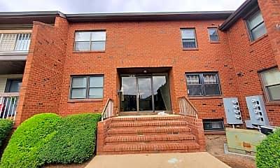 Building, 143 Woodbridge Terrace, 0